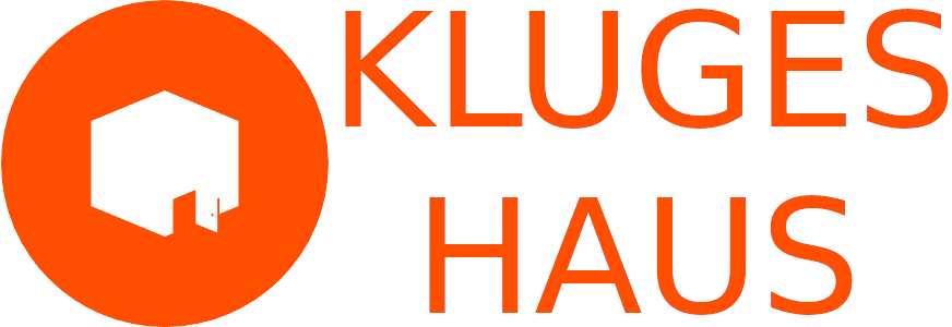 KlugesHaus - all for smarthome